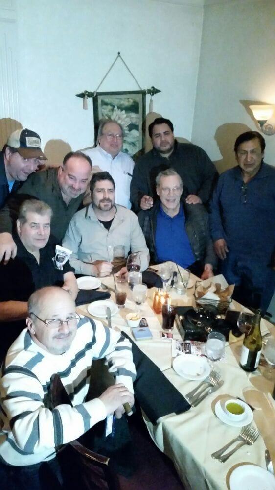 Goodfellas Cigars: 2215 Rt 112, Medford, NY