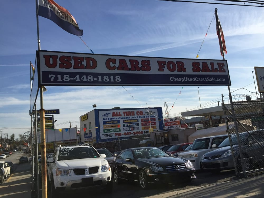 CHEAP USED CARS 4 SALE UP TO 30% BELOW AVARAGE - Yelp