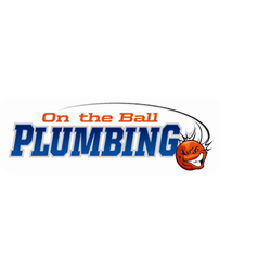 Photo Of On The Ball Plumbing Twin Falls Id United States