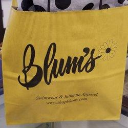 59337f588f0b9 Blum s - 34 Reviews - Swimwear - 5727 Main St