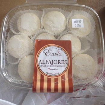 Edda Cake Design Pembroke Pines Fl : Edda s Cake Designs - 23 Photos & 40 Reviews - Bakeries ...