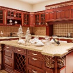 Photo Of Black Pond Cabinet U0026 Countertop   Henderson, NY, United States ...