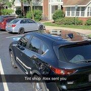 The Car Shop >> Yelp Reviews For The Car Shop 46 Photos 26 Reviews New Auto