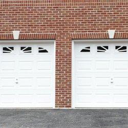 Photo of Fort Lee Garage Doors - Fort Lee NJ United States. garage & Fort Lee Garage Doors - Garage Door Services - 2170 Fletcher Ave ...