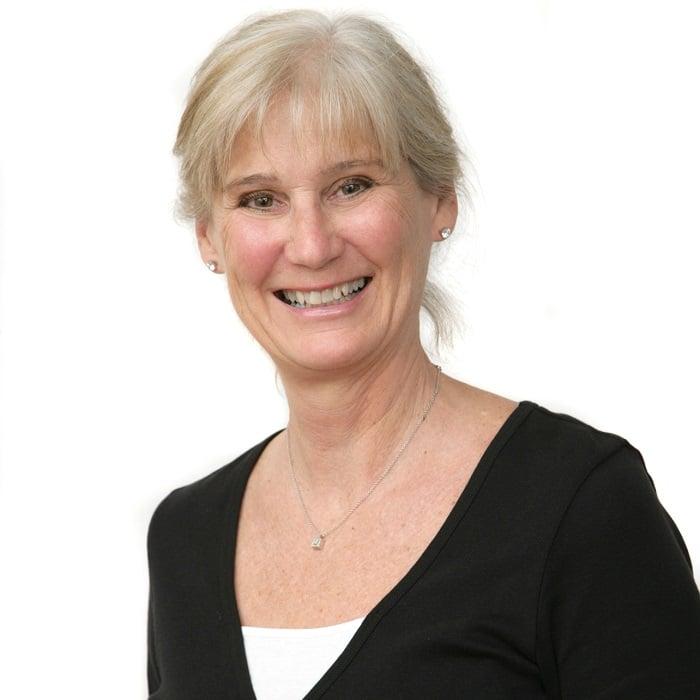 Maja Sandberg, MD - Yelp