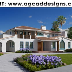 California House Cad Designs on fab house design, support structure design, house structure design, business house design, cnc house design, classic house design, radiant heating installation and design, autocad 3d design, engineering house design, japanese tea house design, top house design, art house design, google sketchup house design, box structure design, building structure design, architecture house design, 2d house design, solidworks house design, manufacturing house design, technical drawing and design,