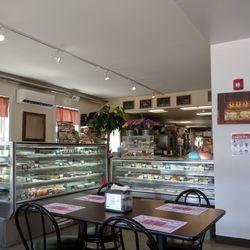 The Brick House Bakery - 16 Photos & 21 Reviews - Bakeries