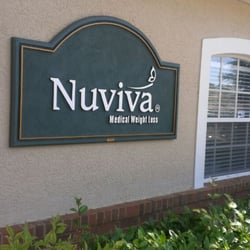 Nuviva Medical Weight Loss Closed Weight Loss Centers 3264