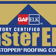 We Invest A Photo Of Jobe Roofing   Los Angeles, CA, United States.