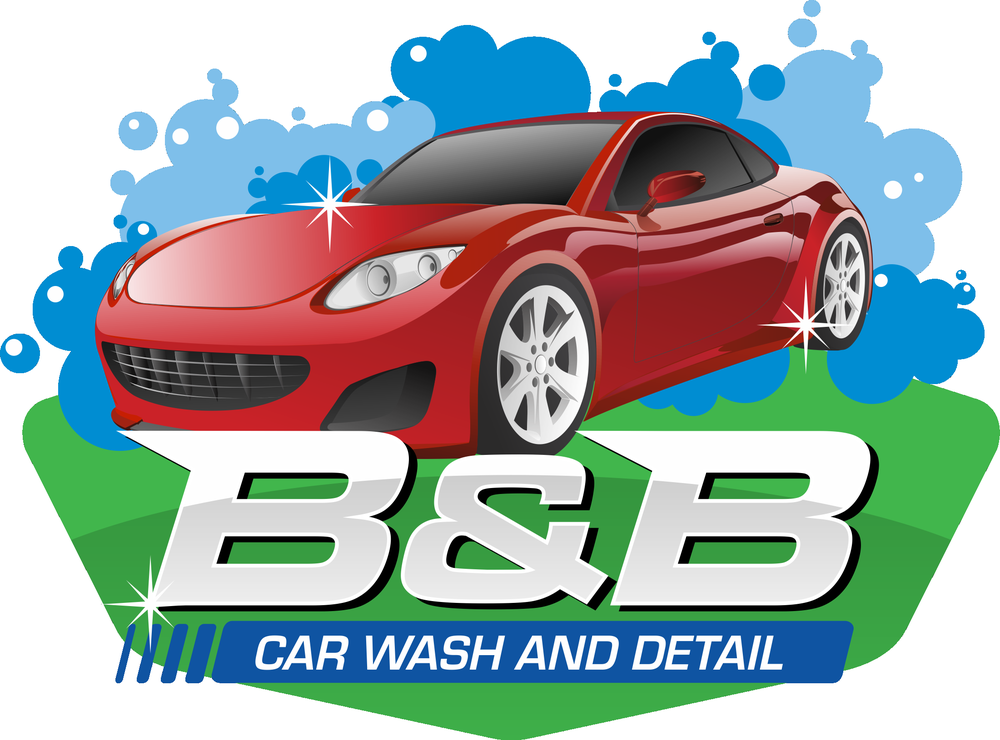 BNB Car Wash: 3974 Route 1 N, Monmouth Junction, NJ