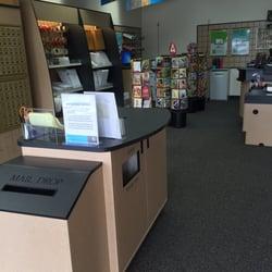 Photo Of The UPS Store   Walnut Creek, CA, United States.