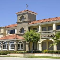 Travelodge Costa Mesa Newport Beach