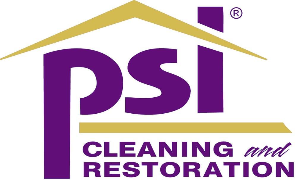 Psi Cleaning And Restoration Inc Damage 15037 Farm Creek Dr Woodbridge Va Phone Number Yelp