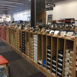 ab9a40248e DSW Designer Shoe Warehouse - 17 Photos - Shoe Stores - 11020 ...