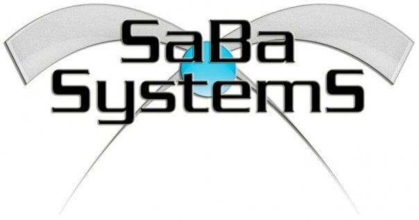 Saba Systems: 226 Horsham Rd, Horsham, PA