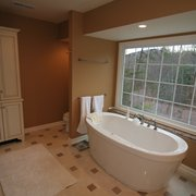 3 day kitchen and bath nashville photo of day kitchen and bath sandy ut united states bathroom 11 photos contractors 1873 richard rd