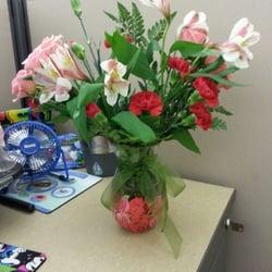 aloha flowers gifts florists 3454 17th st sarasota fl