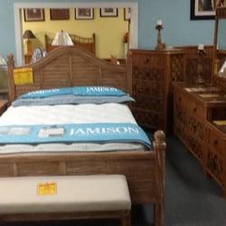 Photo Of Cape Coral Discount Furniture   Cape Coral, FL, United States.