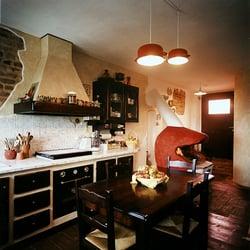 Atelier Chambre - Atelier - Via Garibaldi 61, Castelfidardo, Ancona ...