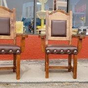 Bon ... Photo Of Southwest Style Mirror U0026 Furniture   Albuquerque, NM, United  States ...