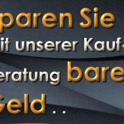 Immobiliengutachter Hamburg immobiliengutachter kaufberatung lehmann berlin get quote