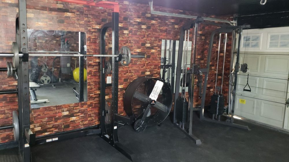 Beyond Fatigue Fitness: Orlando, FL