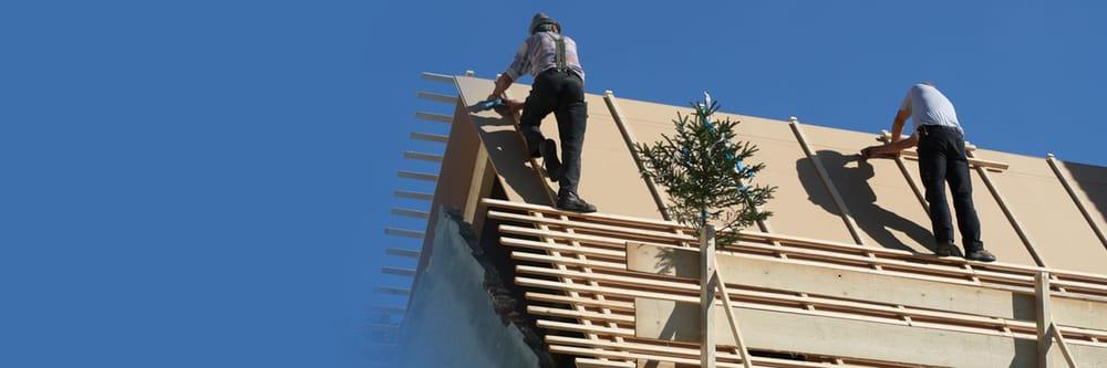 MAS Roofing, Siding & Decking: 3198 W Lily Creek Rd, Freeport, IL