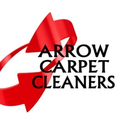 photo of arrow carpet cleaners phoenix az united states arrow carpet cleaning