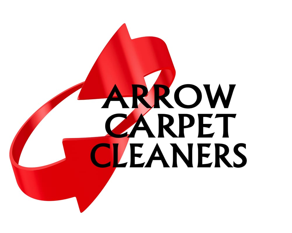 Abc Carpet And Home Outlet Nj