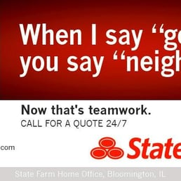 State Farm Quotes Unique State Farm Quote Cool Download State Farm Life Quote Homean Quotes