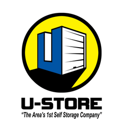 Photo Of U Self Storage Washington Dc United States