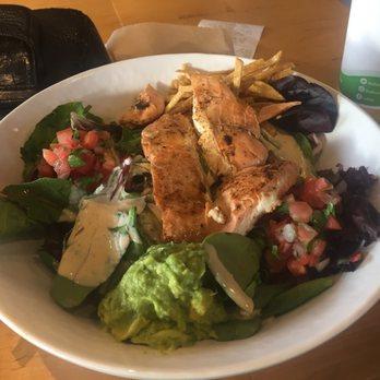 Rubio s coastal grill order food online 70 photos 88 for Fish tacos near my location
