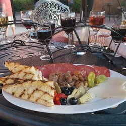 Photo Of Giammarco S Italian Restaurant Westerville Oh United States