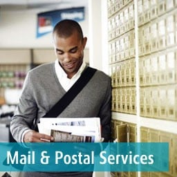 The UPS Store: 3870 Peachtree Industrial Blvd S-340, Duluth, GA