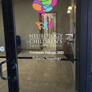 Neurology Children's Specialty Clinic - 2019 All You Need to
