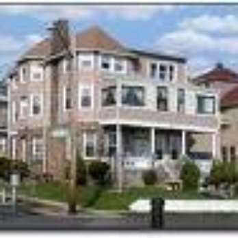 Harbor House Bed Breakfast Staten Island Ny