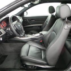 Photo of Exotic Motors Imports, LLC - Redmond, WA, United States. My