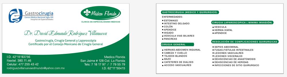 Cirugía General Gastroentetologo Dolor abdominal Apéndice Hernia ...