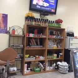 Attractive Photo Of Beauty Nail Salon   Aston, PA, United States