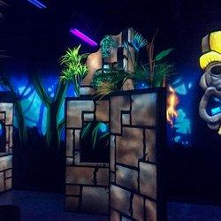 playzone toledo 12 photos indoor playcentre 130 new towne sq