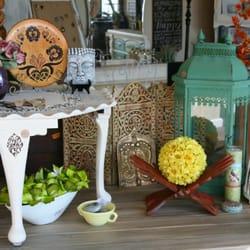 Furniture Stores Orangevale Ca