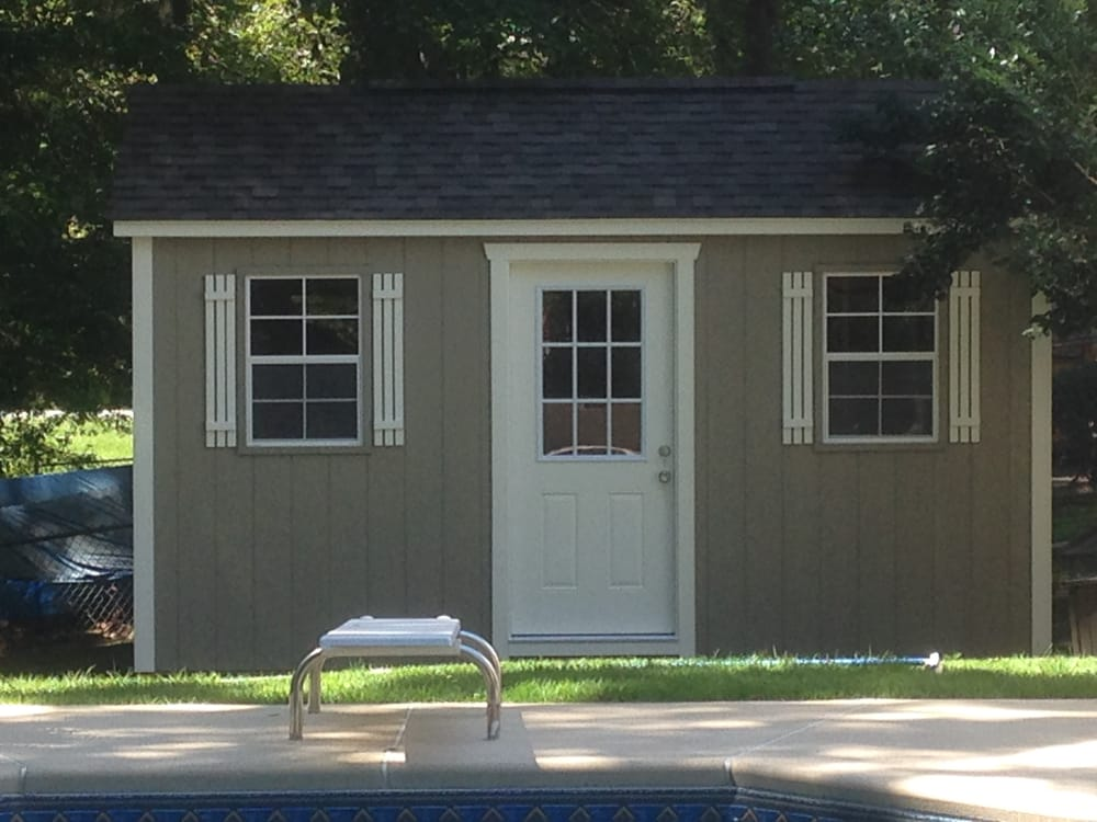 DuraStor Structures: 205 Carl Stanley Rd, Wrightsville, GA