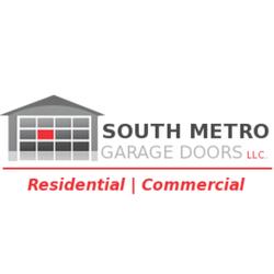 Photo Of South Metro Garage Doors   Stockbridge, GA, United States