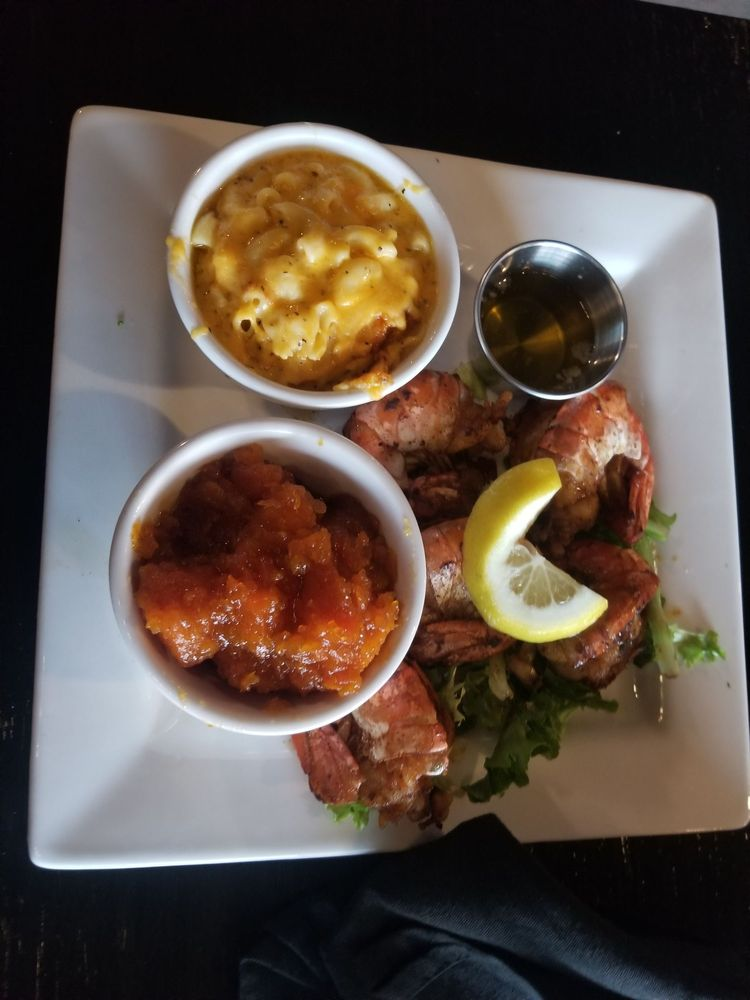Grill 55: 4441 Mayfield Rd, South Euclid, OH
