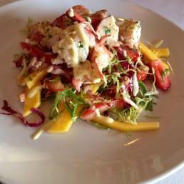 Photos for tartufo cucina abruzzese yelp for Abruzzese cuisine