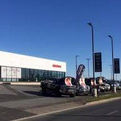 allentown kia car dealers 2350 lehigh st allentown pa phone number yelp. Black Bedroom Furniture Sets. Home Design Ideas