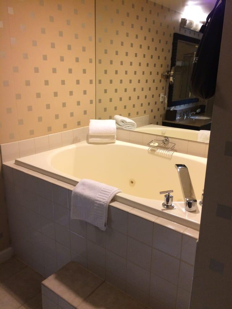 Hotel Zelos San Francisco Yelp