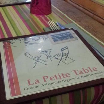 la petite table 28 photos restaurant fran ais vieux lille lille france avis yelp. Black Bedroom Furniture Sets. Home Design Ideas