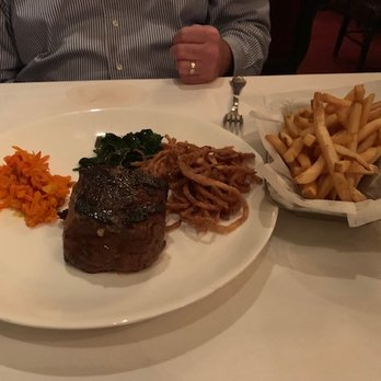 cff5f5b4af90 Bern s Steak House - 3441 Photos   2349 Reviews - Steakhouses - 1208 ...
