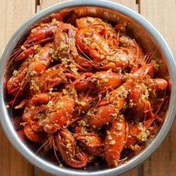 The Best 10 Seafood Restaurants In Mcdonough Ga Last Updated